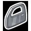 Dent Resistant Doors-icon