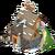 Featured Wildlife Rehabilitation Center Level 1-icon