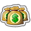 Moneybag3-icon