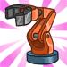Robotic Arm-viral