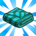 Beach Towel 4-icon
