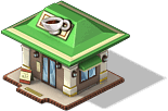 Coffee Shop Level 1-SW