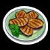 Grilled Eggplants-icon