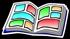 Comic Books-icon