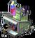 Glass Shop-icon