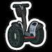 Segway-icon