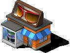 Sunglasses Store-SW