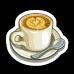 Latte-icon