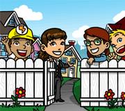 Neighbours-icon