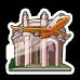 Rome Cargo-icon