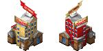 TWIX Factories-icon