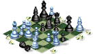 Lawn Chess-icon