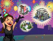 Announce NYE 2011 1
