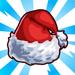 Santa Hat-viral