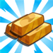 Gold Plating-icon