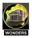 Mainpage wonders