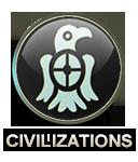 Mainpage civilizations