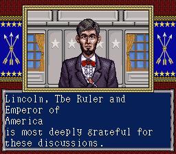 File:Lincoln (Civ1).png