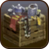 Trade Goods (Civ4Col)