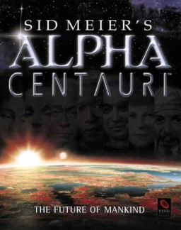 File:Alpha Centauri cover.jpg