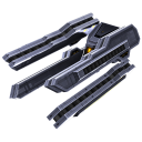 File:Viewer supremacy front (starships).png