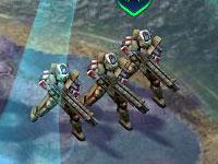 File:Centurion3 (CivBE).jpg