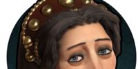 Catherine de Medici (Civ6)