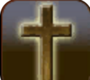 Crosses (Civ4Col)