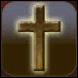 File:Crosses (Civ4Col).png