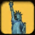 File:Statue of Liberty (CivRev2).png