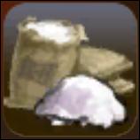 File:Sugar (Civ4Col).png