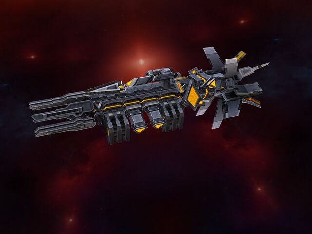 File:Viewer supremacy34 (starships).jpg