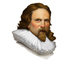 Lord Baltimore (Civ4Col)