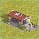 File:Temple of Artemis (Civ3).png