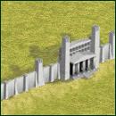 File:Walls (Civ3).png