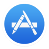 App store 5122x