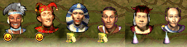 File:Specialists (Civ3).png