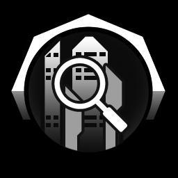 File:Spy Agency (CivBE).png