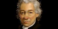 Alexander von Humboldt (Civ4Col)