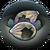 Kraken Nest (CivBE)