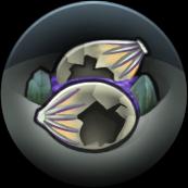 File:Kraken Nest (CivBE).png