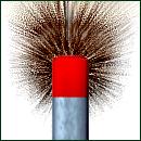 File:Magnetism (Civ3).png