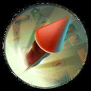 Rocketry (Civ5)