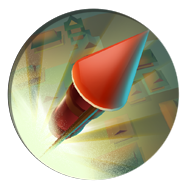 File:Rocketry (Civ5).png