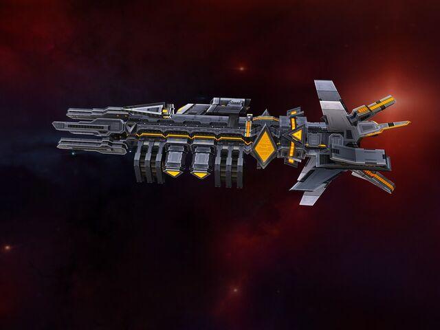 File:Viewer supremacy31 (starships).jpg