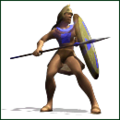 Spearman (Civ3)