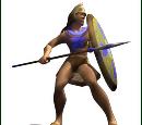 Spearman (Civ3)