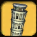 File:Leaning Tower of Pisa (CivRev2).png