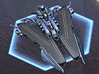 File:Supremacy carrier3 (CivBE).jpg