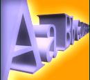 Alphabet (Civ3)